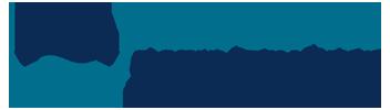 A&M Septic Logo